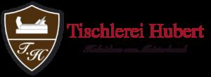 Tischlerei Hubert